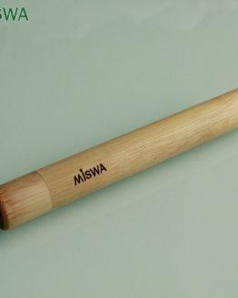 étui bambou Miswa