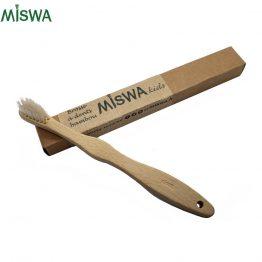 Brosse à dents KIDS MISWA pour enfant